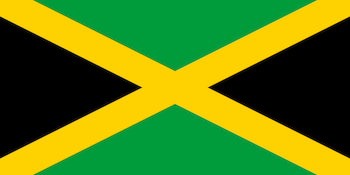 Jamaica Women
