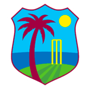 West Indies Board President's XI